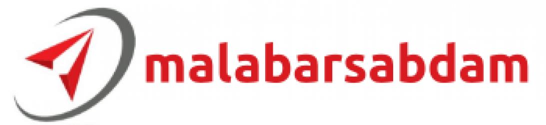 Malabarsabdam