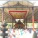 കൊരയങ്ങാട് ഗുരുതി ആഘോഷം
